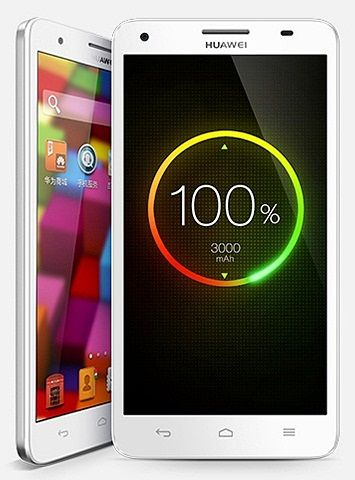 Huawei Honor 3X Pro Specification And Review In India