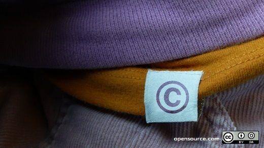 Copyright a dozwolony użytek edukacyjny | Centrum Edukacji Obywatelskiej