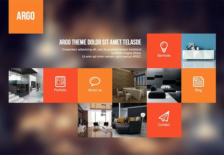 The ultimate guide to flat design | Webdesigner Depot