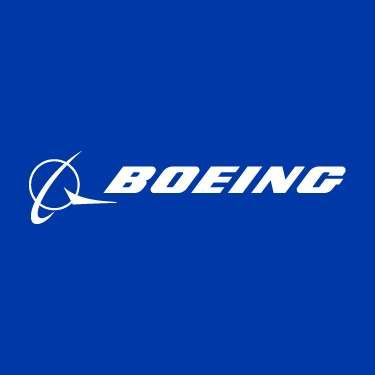 Boeing Hit With Class Action Suit Over ABA Denials