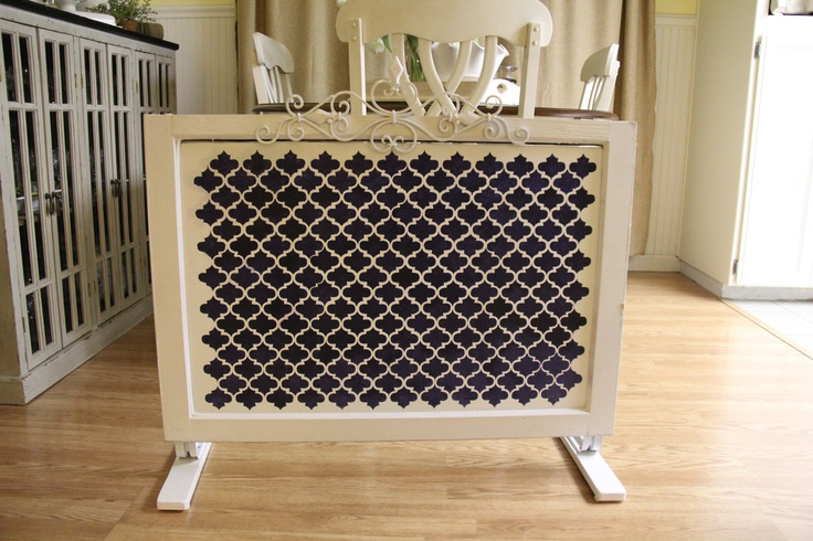 Best 20 Baby Proof Fireplace Ideas On Pinterest No Signup Required Baby Proofing Fireplace