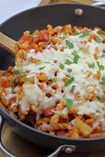 Best 25+ Spaghetti blanco ideas on Pinterest   Receta espagueti ...