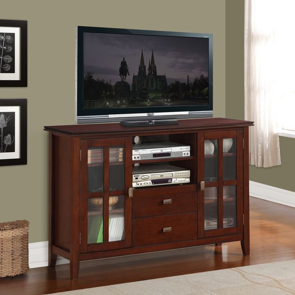 tall media cabinet 17 best ideas about tv stands on 27033