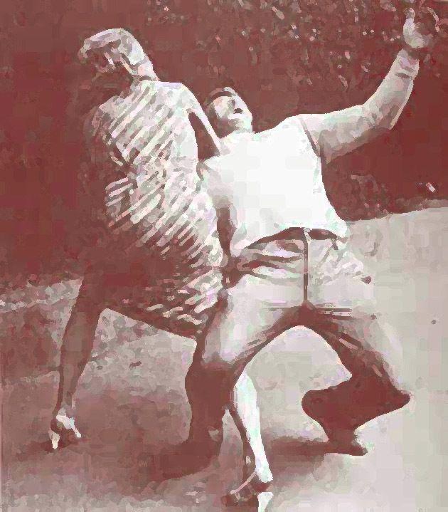 http://www.aiam-institut.org/programa-de-actividades/defensa-personal-para-mujeres/44