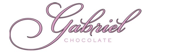 Gabriel Chocolate - Fine chocolate made from Freshly-Roasted cacao beans from around the world...