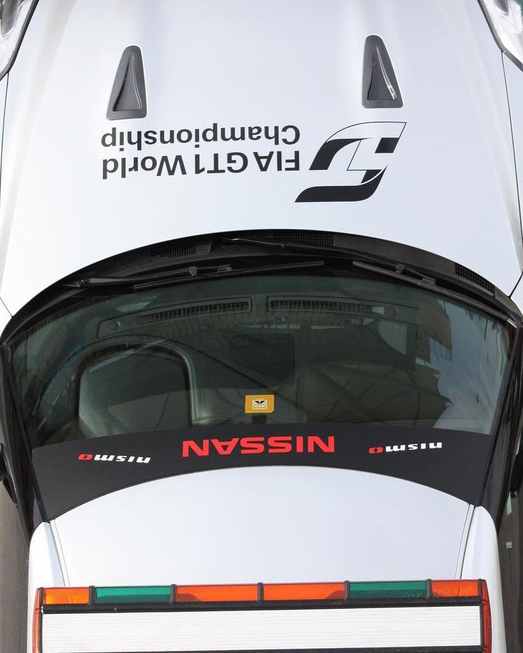 #uae #abudhabi #yasmarinacircuit #racing #motorsport #safetycar #fiagt1 #gt1 #aerial #car