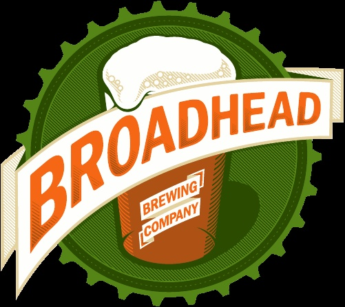 Broadhead Brewing Company - Beer list