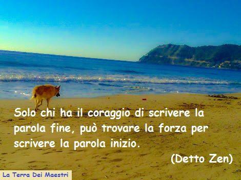 La Terra Dei Maestri http://zazzo85.altervista.org