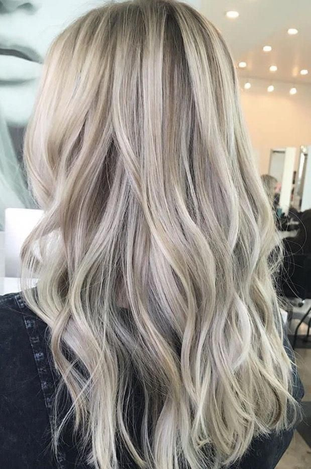 76 Fabulous Brown Ombre Hair Color Ideas Balayage Hair Blonde