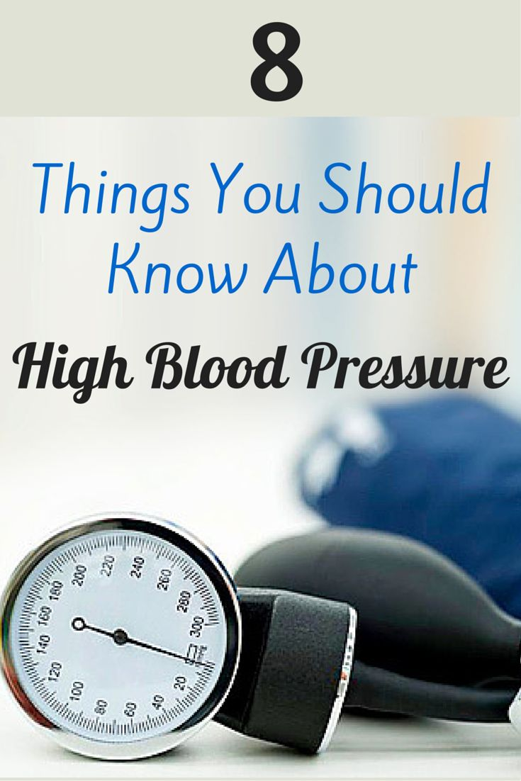 Learn about your risk factors for high blood pressure as well as ways to help prevent or manage the condition.