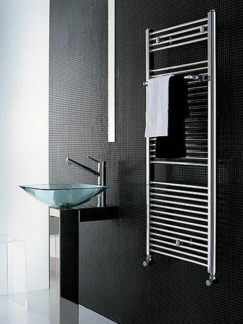 Die besten 25 design badheizk rper ideen auf pinterest badheizk rper heizk rper und - Radiator badezimmer ...