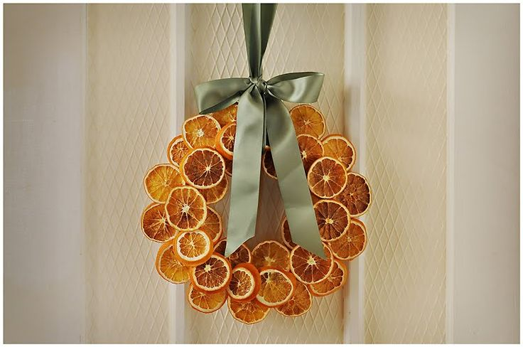 I think I am a little wreath obsessed. I already have three on my DIY list for the holidays and I'm a bit worried I won't have the space to ...