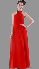 #1506 size 8 in store $249.00 to buy. Available for hire too