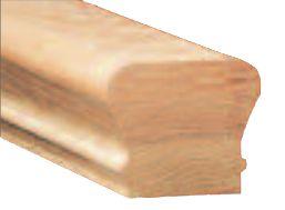 Best Crown Heritage 6210 Handrail From Waybuild Handrail 640 x 480