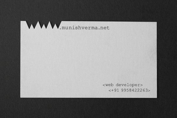 źródło: http://thedesigninspiration.com/category/business-cards/page/8/