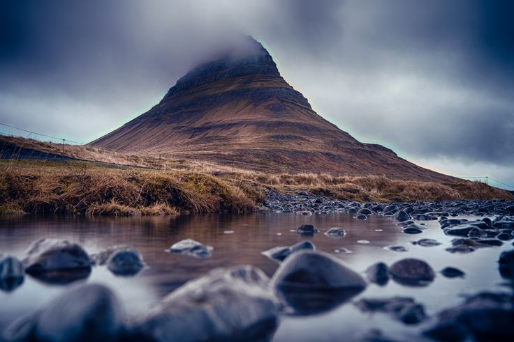 Kirkjufell #kirkjufell #iceland #iceland (country) #travel #nature #waterfall #mountain #grundarfjörður #grundarfjordur #photography #adventure #northern lights #kirkjufell mountain #aurora borealis #kirkjufellfoss #snaefellsnes #island #beautiful #snæfellsnes #islandia #kirkjufellsfoss #sky #aurora #tour #music #reykjavik #godafoss #snæfellsnes (location) #icelandic #golden circle #snaefellsnes peninsula #northern light #iceland waterfall #earth #climbing #destination #sunset #mountain…
