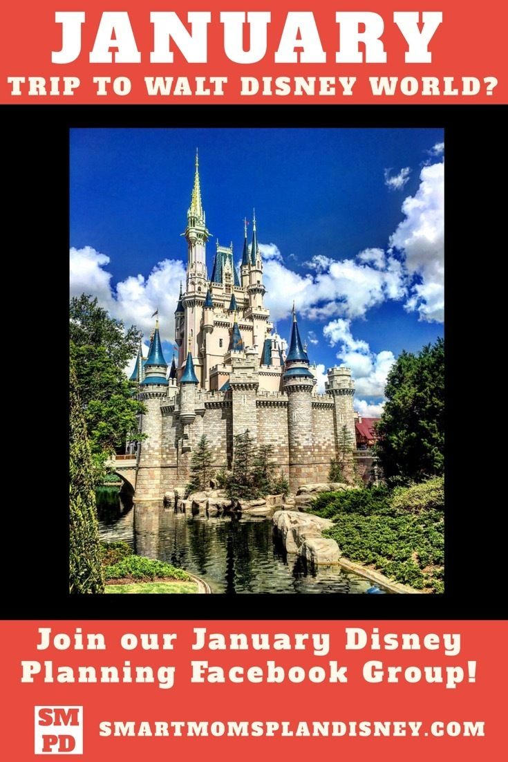 Best Family Phone Plans 2020 Planning a family vacation to Disney World in January of 2020? The