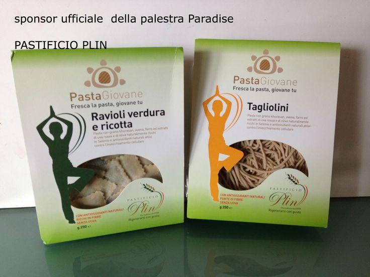 pastificio Plin ,Albenga sv