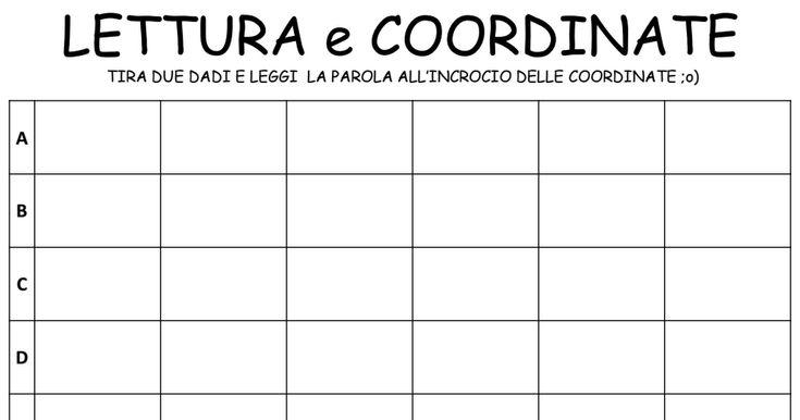 LETTURA-SCRITTURA E COORDINATE.pdf