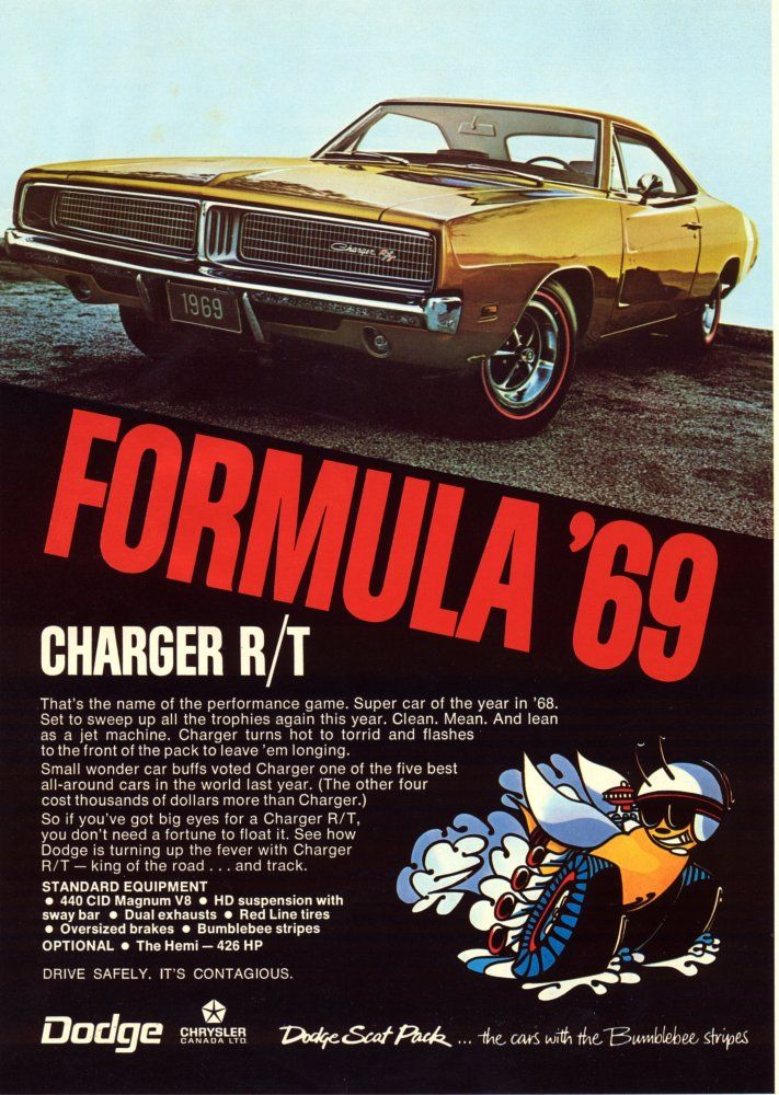 566 Best Images About Muscle Car Ads On Pinterest