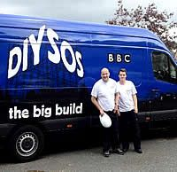 CCTV services carried out by our award winning installers http://www.aerialwaves.co.uk/cctv.htm