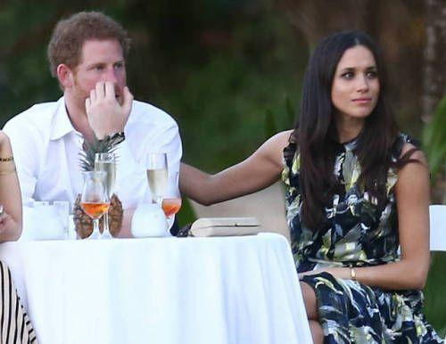 8473 besten Royals Bilder auf Pinterest