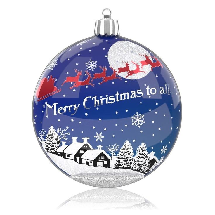 206 best Hallmark Christmas Ornaments images on Pinterest