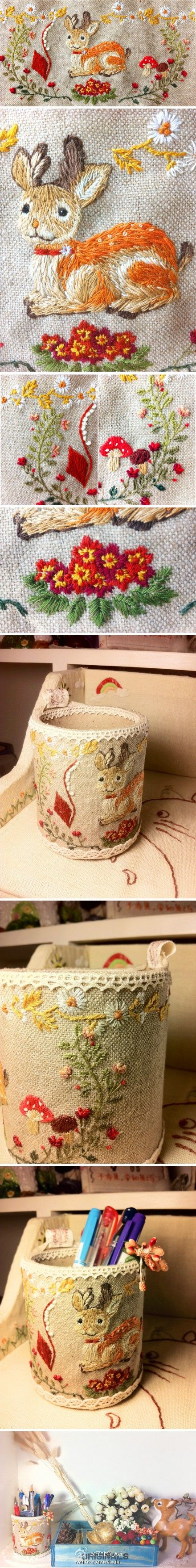 The best images about bordados on pinterest hand embroidery