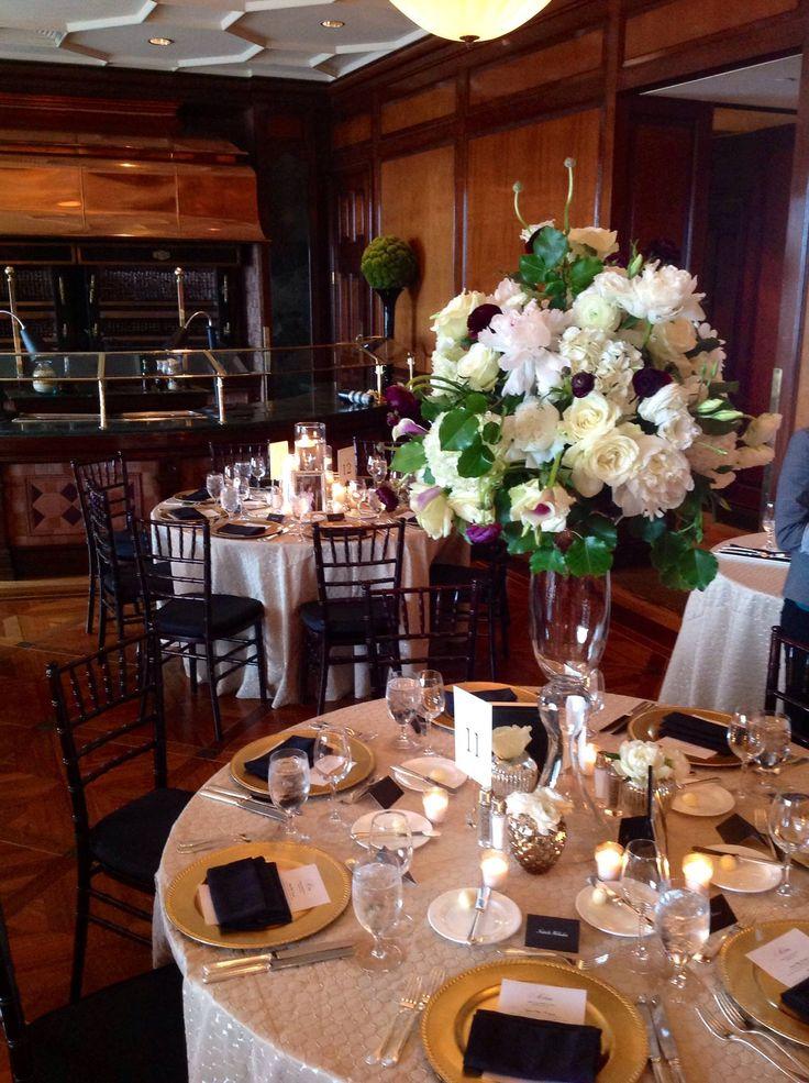 Courtney jankovich wedding