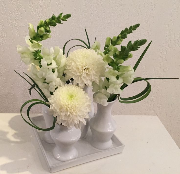 Bloominghill Flowers- 1724 Avenue Road. Fall Collection 2015 www.bloominghillflowers.com