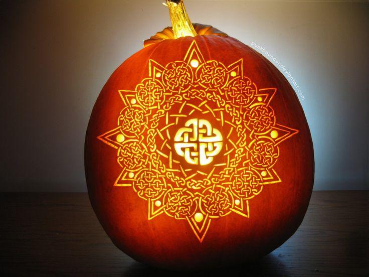 Samhain Jack O Lantern Pumpkins Pinterest Beautiful