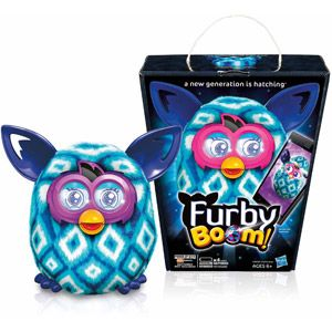 18 best images about Furby boom on Pinterest  Marshall lee