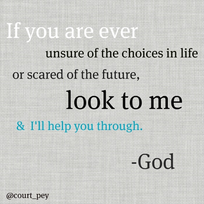 quoting: Christian Inspiration, Christian Quotes, Possessive Quotes, Jesus Remember Me, My Reasons Quotes, Life Choice Quotes, Feeling Blessed Quotes, True Stories, Unsur Love Quotes