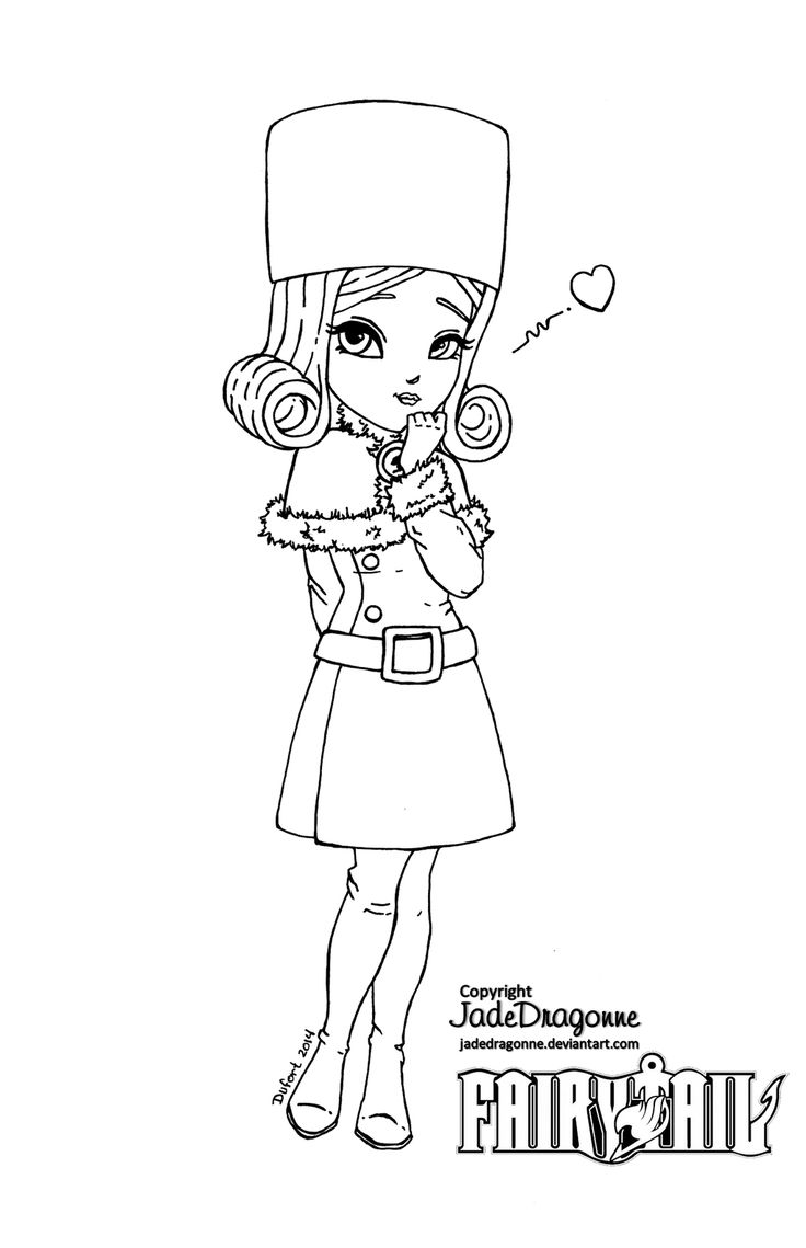 Agent p coloring pages - Find This Pin And More On Fairy Tail Coloring Pages By Pixievidiakenpa
