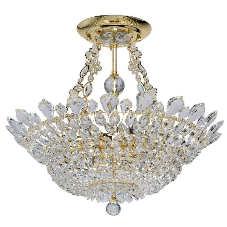 MW-Light Crystal 447011012