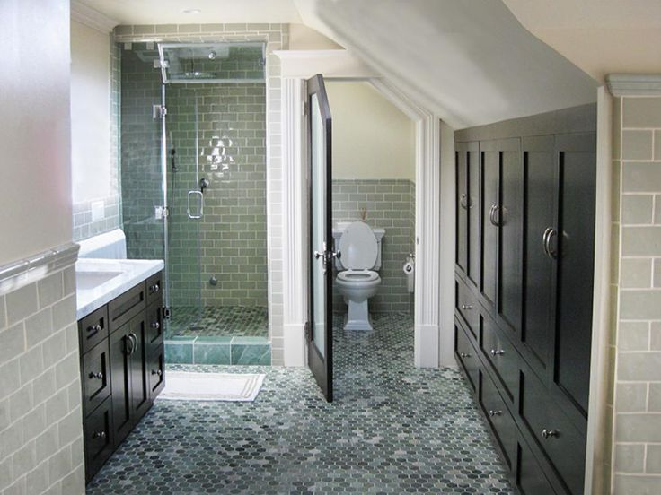Lighting Basement Washroom Stairs: 17 Best Images About Bathroom Under Stairs On Pinterest