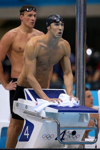 Phelps Gay 16