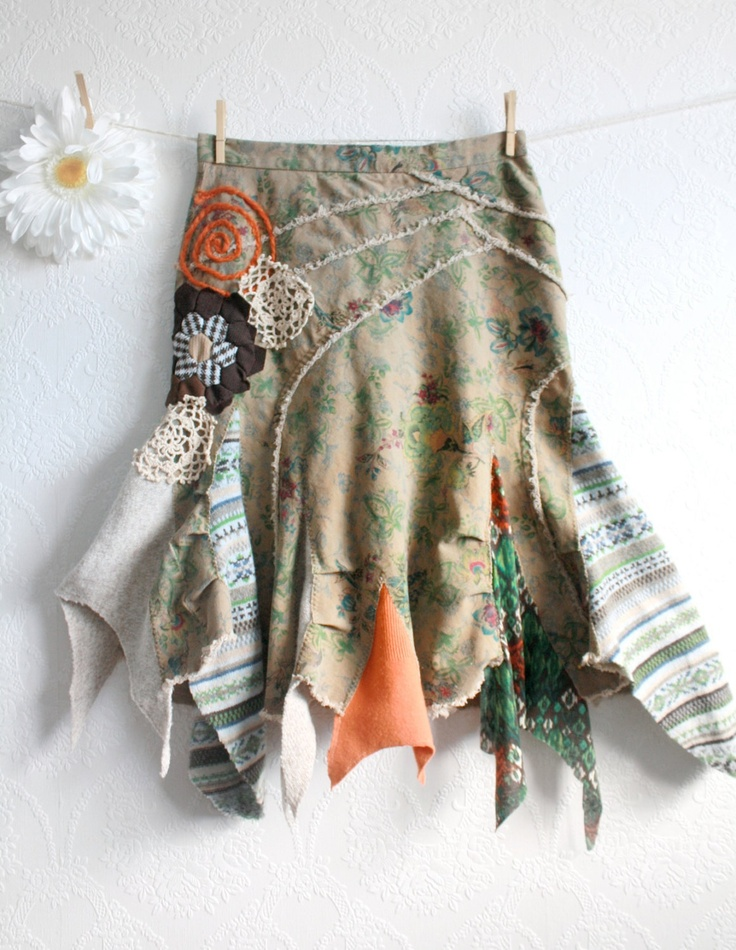 75 best Hippie Clothing images on Pinterest | My style, Maxi ...