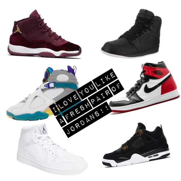 jordan shoes with xpand laces install itunes latest 761742
