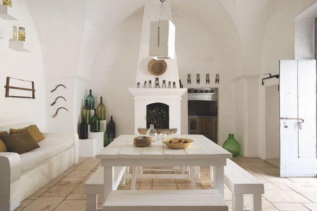 93 best Comedor images on Pinterest Arquitetura, Dining rooms and - location vacances belgique avec piscine