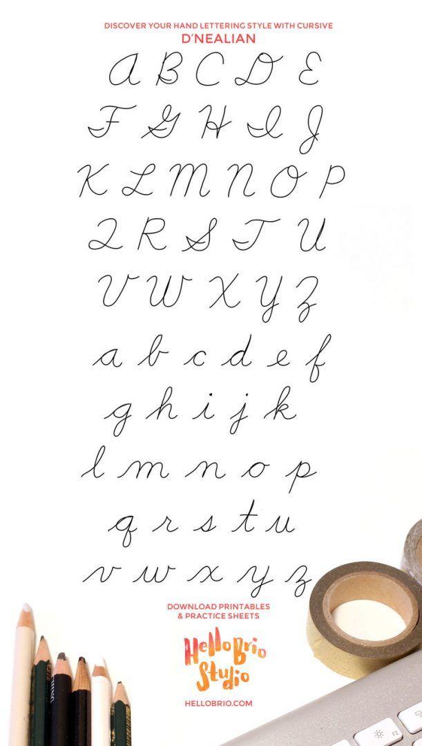 Schön Handschrift Arbeitsblätter Für Kindernamen Ideen - Mathe ...