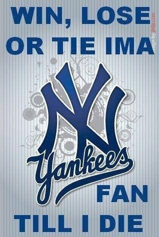 875 Best New York Yankees Images On Pinterest New York