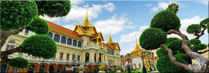 avocats agrees ambassade france thailande