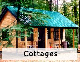 Find an array of affordable tiny house plans, small cabin kits, cottage plans & shed kits for sale at Jamaica Cottage Shop. Shipped Free to selected locations.