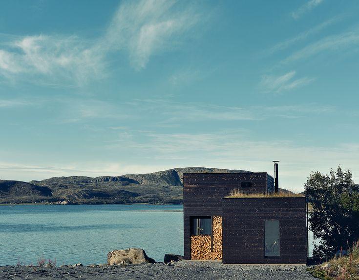 Fotograf Trondheim Studio Reklame Magasin Mat Drikke Lifestyle Bildebank
