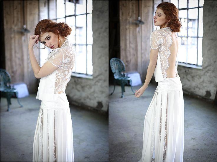 1000 images about robes de mari e on pinterest nicole for Prix de robe de mariage nicole