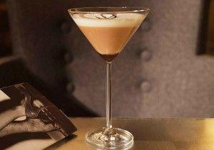 cocktail-Alexander-blog