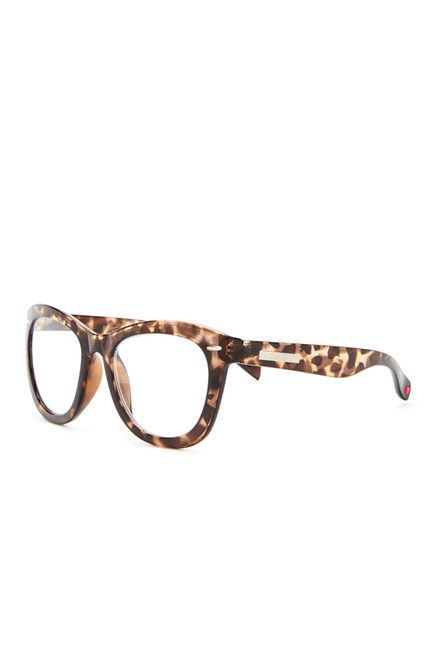 e602b0b711 Women s Large Wayfarer Readers (Multiple Strengths Available)   womensfashionideas