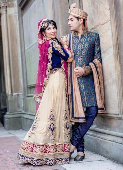 #BrahminMatrimonials   Wedding in India is a grander affair than most of the other countries of the world. By looking at Indian bride one can know the most noticeable difference in the weddings of India and abroad. Indian bride is a picture of beauty and grace.   Do you agree? Find your match as per your demand we offer best Brahmin Matrimonial services who are looking for personalized matchmaking. Get register with us: http://www.brahmin-matrimonial.truelymarry.com/