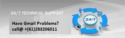 If you keep getting a lot of unwanted emails, it is wise to tell about the problem to the Gmail Support Australia, who will take care of it easily. Give a call to the Gmail Customer Support Australia +(61)283206011